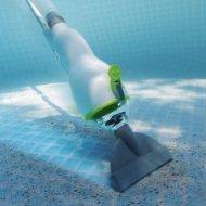 Skooba Pool Vacuum Kit